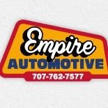 Empire Automotive