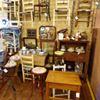 Tilton & Cook Used Furniture and Indoor Flea Market
