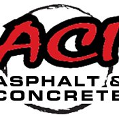 ACI Asphalt & Concrete Inc.