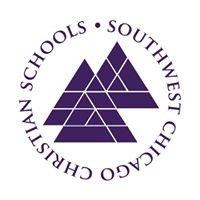 Southwest Chicago Christian Schools - Oak Lawn Campus