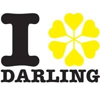 I Love Darling