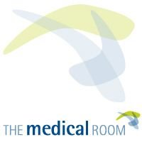 The Medical Room