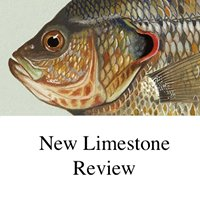New Limestone Review