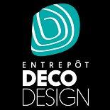 Entrepôt Déco Design