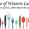 A Taste of Western Lancaster County