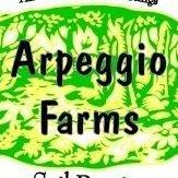 Arpeggio Farms