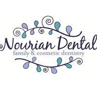 Nourian Dental