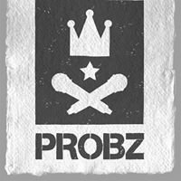 Probz0475