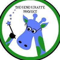 Gene Giraffe Project