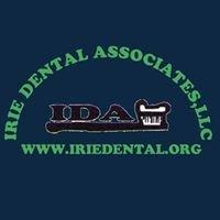 Irie Dental Associates, LLC