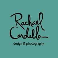 Rachael Cardella Design & Photography