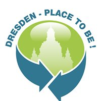 Dresden - Place to be e. V.