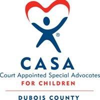 Dubois County CASA