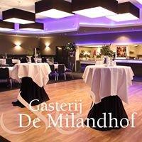 Gasterij de Milandhof