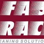 Fast Track Cleaning Solutions