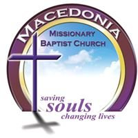 Macedonia Missionary Baptist Church, Battle Creek, MI