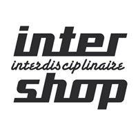 INTER disciplinary SHOP