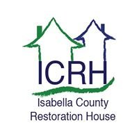 Isabella County Restoration House - ICRH