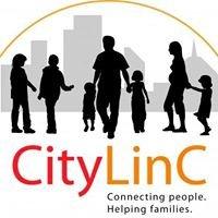 CityLinC