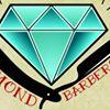 Diamond Barber Shop
