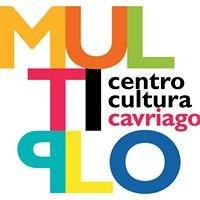 Multiplo Cavriago