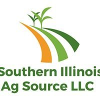 Southern Illinois Ag Source LLC