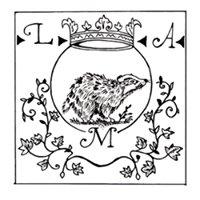 Libreria antiquaria Mazzei - Libri antichi e d'occasione