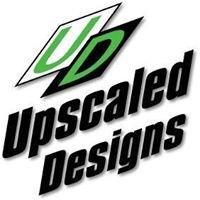 Upscaled Designs LLC