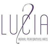 Lucia Aerial Performing Arts