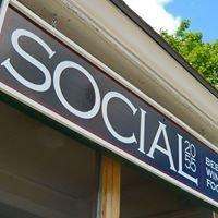 SOCIAL 2055