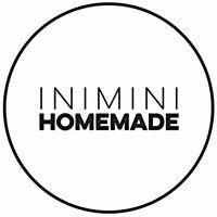 Inimini Homemade
