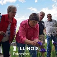 University of Illinois Extension Fulton Mason Peoria Tazewell Unit