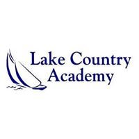 Lake Country Academy