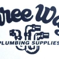 Three Way Plumbing Supply Bath Design Center
