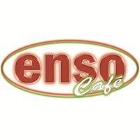 Enso Café
