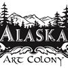 Alaska Art Colony