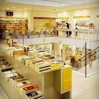 Libreria Ibs Firenze