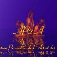 Association Promotion de l'Art et des Artistes - AP2A