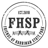 Friends of Harriman State Park