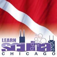 Learn Scuba Chicago
