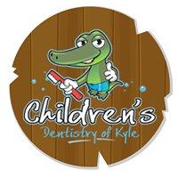 Children's Dentistry of Kyle