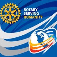 Fremont MI Rotary