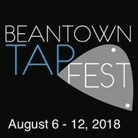 Beantown Tapfest