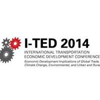 I-TED 2014