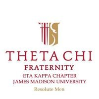 Theta Chi Fraternity - James Madison University