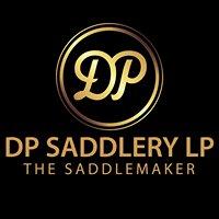 DP Saddlery LP