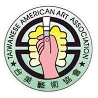 Taiwanese American Art Association (TAAA)