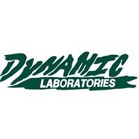 Dynamic Laboratories