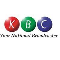 Kenya Broadcasting Corporation