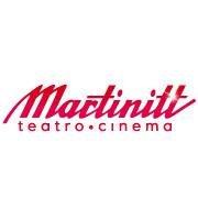 Teatro Cinema Martinitt